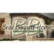 BRAD BAGGETT HOMES, LLC's photo