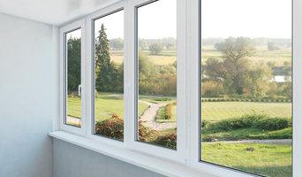 Windows, Mirrors & Shower Enclosures