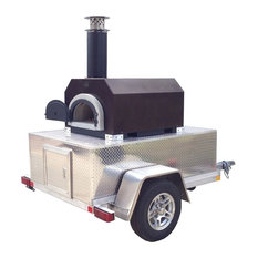 The Tailgater Is In Demand, Get On The Wait List Now! Copper Vein