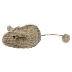 Contemporary Cat Toys by Pet Life