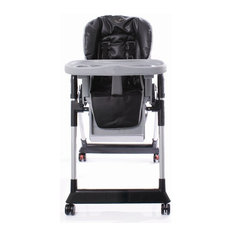 Love N Care Portebebe High Chair Chairs Booster Seats