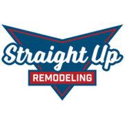 Foto de Straight Up Remodeling