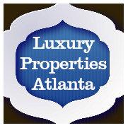 Upscale Properties, LLCさんの写真