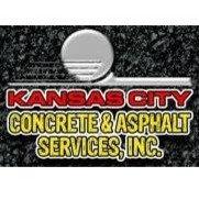Kansas City Concrete & Asphalt Services Inc's photo