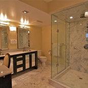 jl home design toronto on ca m2n1b5