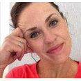 Haysey Design & Consultancy's profile photo