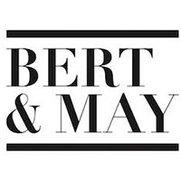 Foto de Bert & May