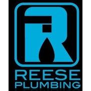 Reese Plumbing's photo