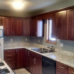 Crow Wing Cabinets Brainerd Mn Us 56401