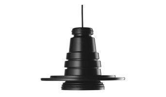 Tool Pendant by Foscarini/Diesel Home