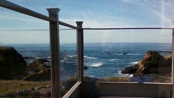 Coastal Home Windows & Gutters Maintenance