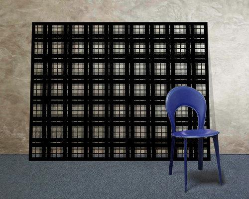 Funky Laser Cut Metal Screens For Balustrades And Room Dividers   Screens  And Room Dividers Part 55