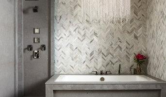 Design Ideas by Kallista Plumbing