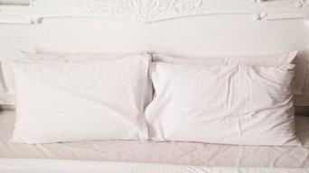 materassi da sogno