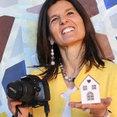 Foto di profilo di DM Home Staging Studio di Daniela Margiotta