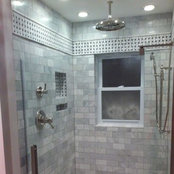 Foto von Caldwell Plumbing and Mechanical