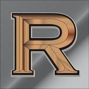 Riverside Sheet Metal Amp Contracting Inc Medford Ma Us