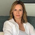 Foto de perfil de Tania | Marbella Interior Design