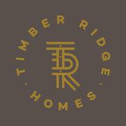 Timber Ridge Homes Inc.'s photo