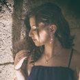 Foto di profilo di adriana_costanzino