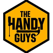 The Handy Guys's photo