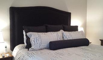 Lansing Mi Furniture Repair And Upholstery Professionals