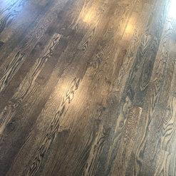 Mark Grgurovic Hardwood Floors North Andover Ma Us 01845