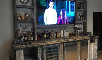 Sports Bar TV