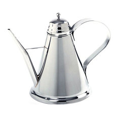 Norpro Stainless Steel 2-Cup Olive Oil Can