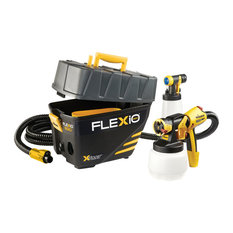 Flexio 890 Paint System