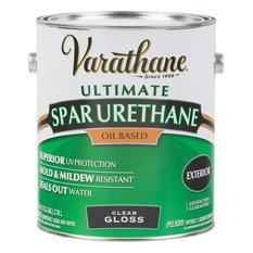 Rust-Oleum Exterior Gloss Spar Urethane 9231