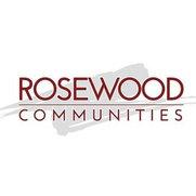 Rosewood Communities's photo