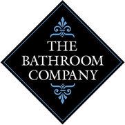The Bathroom Company, Inc.'s photo