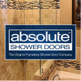 Absolute Shower Doors's profile photo