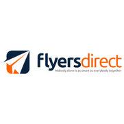 Flyers Distribution Sydney's photo