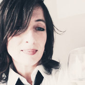 TME Interiors's photo