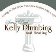 Foto de Kelly Plumbing & Heating