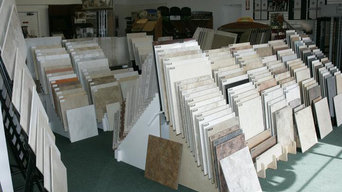 Global Flooring