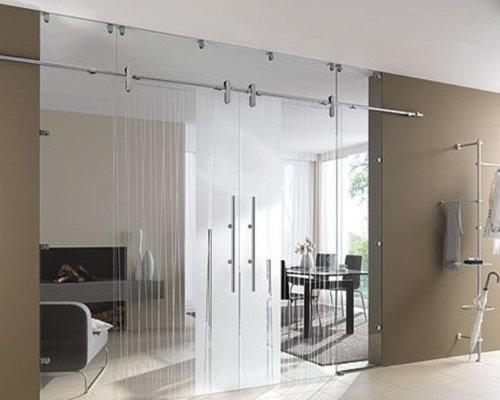 How To Measure Interior Doors Images Doors Design Ideas How To Measure  Interior Doors Choice Image