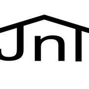 JnT Construction Ltd's photo