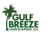 Gulf Breeze Landscaping