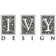 ivy design's photo