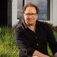 Garrison Hullinger Interior Design Inc.'s profile photo