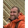 ALH Timber Framing LTD's profile photo