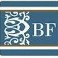 Blind Faith LLC's profile photo