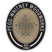 Pegg-Whitney Woodworks's photo