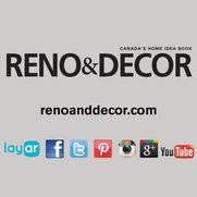 Foto de RENO&DECOR Magazine