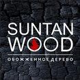 Фото профиля: Suntan WOOD