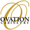 Ovation Cabinetry's profile photo