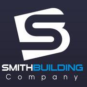 Christopher Smith Building Co's photo